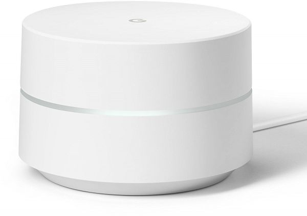 Google Wifi System Single Wifi Point Router