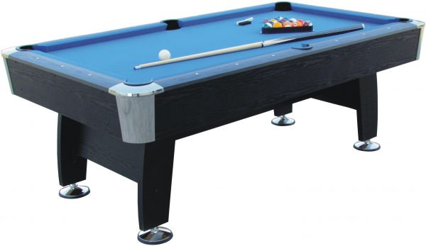 Billiard Ta SportsMarshal FitnessPool UAE Souqcom - Olio pool table