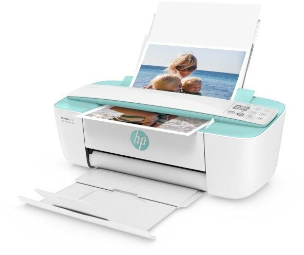 Old Navy Return No Receipt Pdf Sale On Printers Buy Printers Online At Best Price In Dubai Abu  How To Send A Read Receipt In Gmail Pdf with What Is On An Invoice Pdf Hp Deskjet Ink Advantage  Allinone Printer  Seagrass Twc Billing Invoicing Software Word