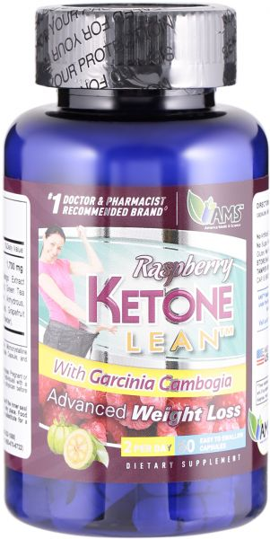 Product, 7 day body cleanse for weight loss surprise, got period
