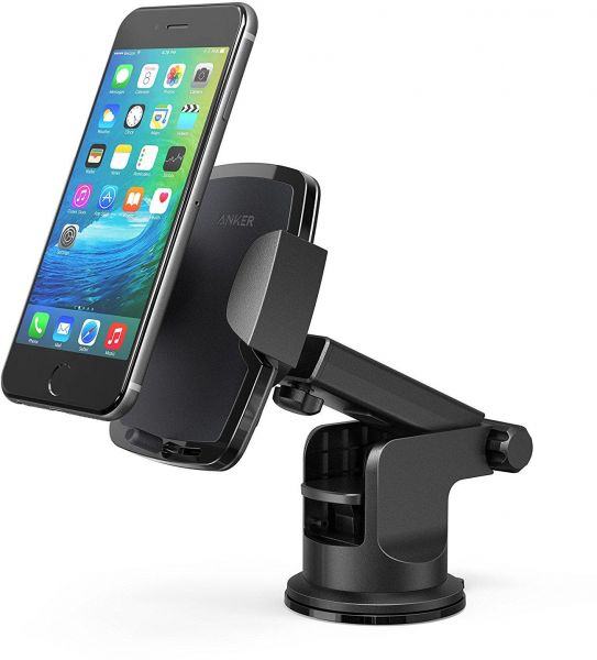 Iphone Car Mount Reviews
