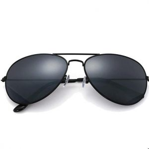 52bcfbd49e5 Sale on men sunglasses
