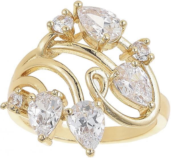 How Soon To Give A Promise Ring