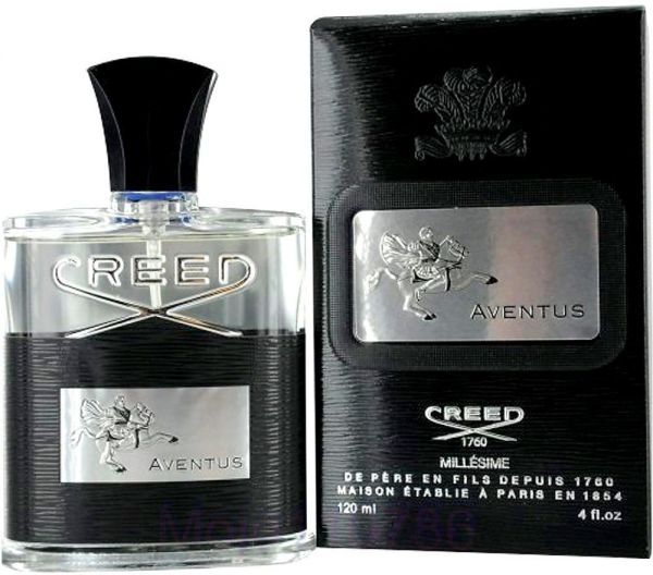 8ad7edfcff4a Aventus by Creed for Men - Eau de Toilette
