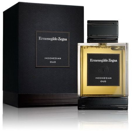 souq indonesian oud by ermenegildo zegna 124ml eau de toilette uae. Black Bedroom Furniture Sets. Home Design Ideas