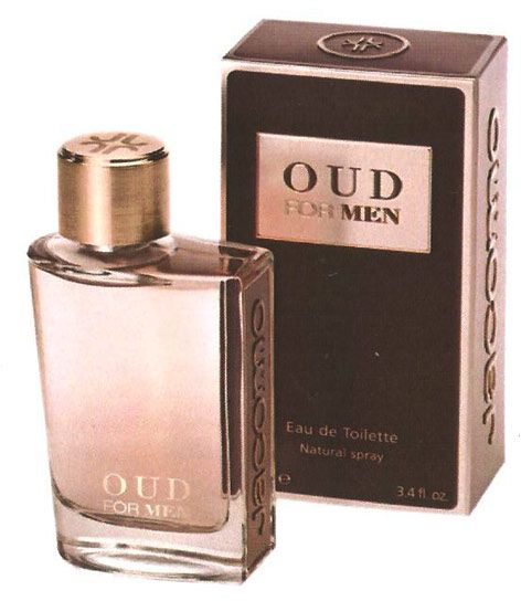 Dubai Tester Perfume Review: Oud For Men By Jacomo 100ml Eau De Toilette, Price, Review And Buy In Dubai, Abu Dhabi And Rest