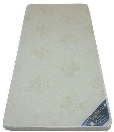 Medicated Single Bed Mattress 90 X 190 10 Cm