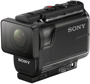 fe23bbcfc41 Sony Camcorders  Buy Sony Camcorders Online at Best Prices in Saudi ...