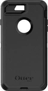 OtterBox Defender Series Case for Apple iPhone 7 Plus