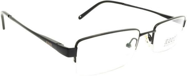 1448d395e128 Kool Medical Glasses for Men - Clear