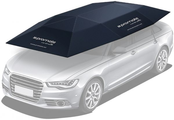 Automatic Car Cover India Price