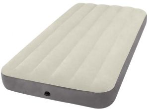 intex mattress size twinsingle air mattresses