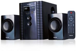 Sale on Home Theater Systems, Buy Home Theater Systems ...
