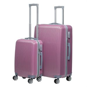 Sale on luggage, Buy luggage Online at best price in Dubai, Abu ...