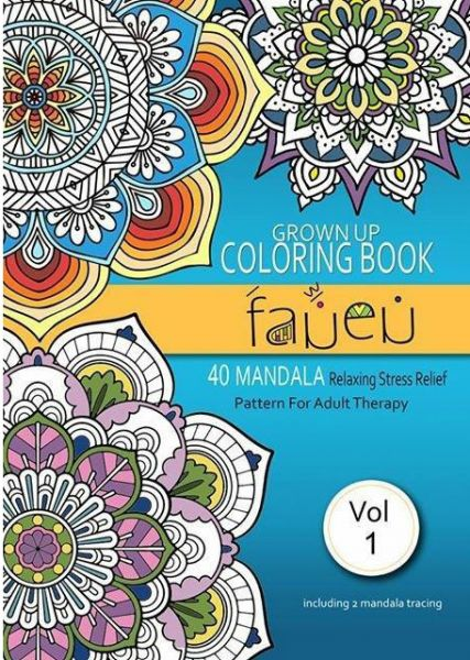 Fanen V1 Coloring Book Price Review And Buy In Dubai Abu Dhabi