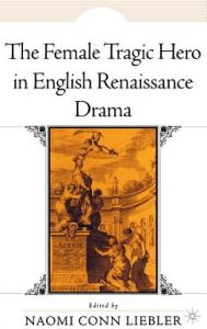 renaissance drama in england The nook book (ebook) of the the renaissance drama of knowledge: giordano bruno in england by hilary gatti at barnes & noble free shipping on $25 or.