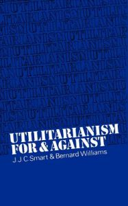 utilitarianism and drugs