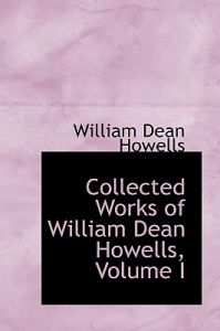 an analysis of the literary realism in editha a short story by william dean howells William dean howells (1837 - 1920), considered the dean of american letters, was an american author and literary critic with a broad range of works appealing to young and old.