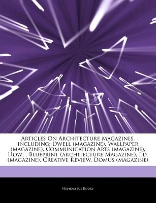 Articles on architecture magazines including dwell magazine 7140 aed malvernweather Image collections