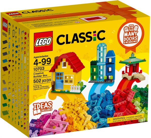Sale on lego or building, Buy lego or building Online at best ...