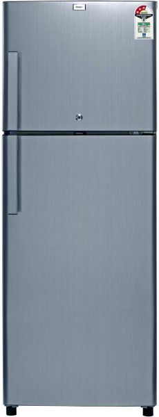 item_XL_10285848_20557045 haier 248 liters top mount refrigerator, silver hrf 248hs, price  at gsmx.co