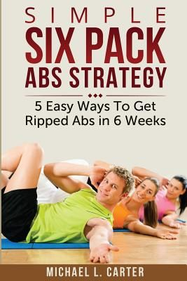 ways to get ripped