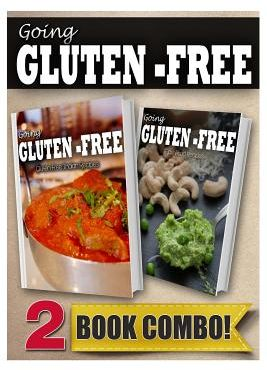 Souq gluten free indian recipes and gluten free raw food recipes 8715 aed forumfinder Gallery