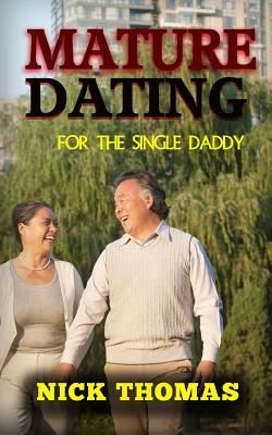 problems of dating an older man