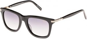 fe00db5087768 Versace 19.69 Wayfarer Men s Sunglasses - VM1518S C1 - 53-20-145 mm