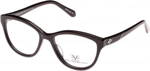 7c766900c420 Versace 19.69 Butterfly Women s Eyewear Frames - Vw1542 C4 - 53-17-135 Mm