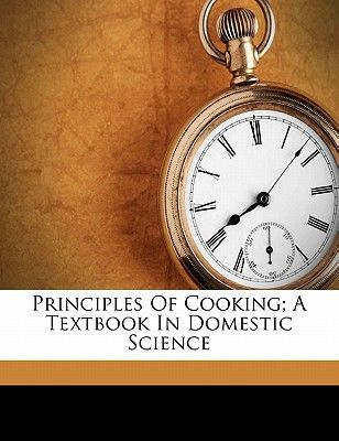 Souq principles of cooking a textbook in domestic science by emma 8400 aed thecheapjerseys Choice Image