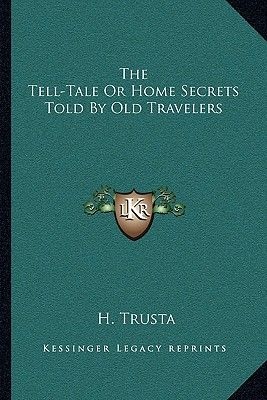 Image of: Couple 9975 Aed Souqcom The Telltale Or Home Secrets Told Old Travelers By H Trusta