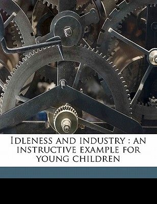 Souq Idleness And Industry An Instructive Example For Young