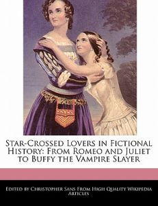 Buy Books Coming Romeo And Juliet  Imustiforgotten Bookskessinger  Starcrossed Lovers In Fictional History From Romeo And Juliet To Buffy  The Vampire Slayer By Christopher Sans  Paperback English 101 Essay also Business Plan Writers In Hyderabad  Help For Teachers