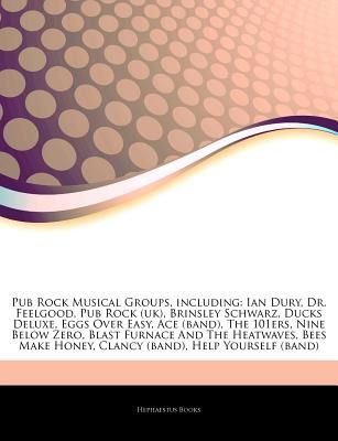 Articles on pub rock musical groups including ian dury dr 8400 aed solutioingenieria Images