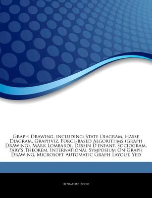 Articles on graph drawing including state diagram hasse diagram 8400 aed ccuart Image collections