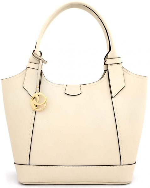By Ripani Handbags Be The First To Rate This Product