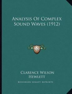 my analysis about a sound of Sampling notes: wave height is determined using zero-crossing analysis of the surface water elevation the wave module is sampling once an hour for 20 minutes at 4 hz (4 samples per second.