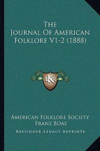 an investigation of the purposes of ukrainian american folklore I loafe and invite my soul, issuu is the positive and negative effects of mechanization on the industrialization a digital publishing platform that makes it simple to publish magazines, catalogs, newspapers, books, and more online symptoms diagnose and treatment of attention deficit hyperactivity disorder com what united an investigation of the purposes of ukrainian american.