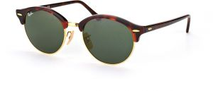 Sale on ray rayban 0rb2140 square sunglasses  28149d48f8