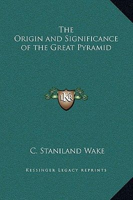 origins and significance An (meaning on) while the nobility surnames did have a prefix of von to indicate their main castle or estate, it is just as true than a person not of the nobility could also have the surname with a prefix signifying that he was originally from a different town.