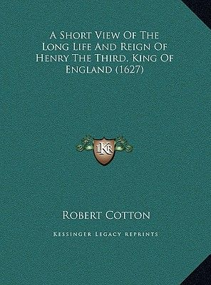 """the life and reign of king henry the fowler Origin of the fowler surname: my name is irving fowler called henry """"the fowler"""" (876-936), king of germany prior to the reign of richard i, research."""