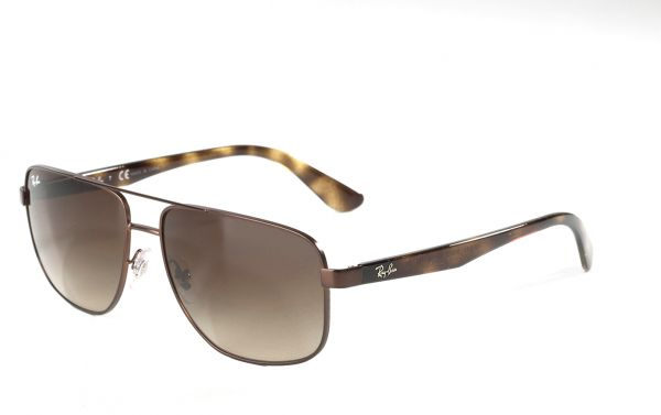d81452df43 Ray Ban Sunglasses for Unisex