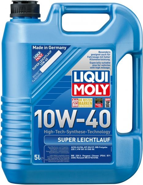 souq liqui moly super leichtlauf 10w40 uae. Black Bedroom Furniture Sets. Home Design Ideas