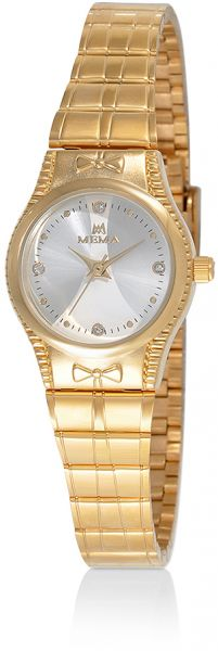 Mema Watches: Buy Mema Watches Online at Best Prices in Saudi- Souq com