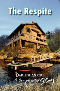 The Respite by Darlene Moore - Paperback