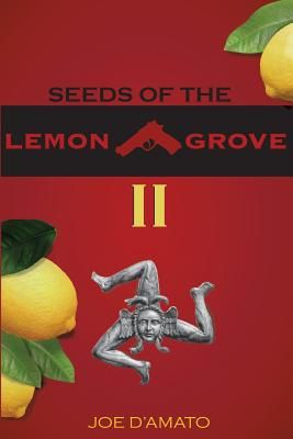lemon grove mature singles We have lots more single women in lemon grove, california, join now and start chatting with one of our single girls now we have christian women, republican ladies, democrat women, blondes, brunettes, red heads, and everything else find black women, white women, latina females, and asian women in lemon grove ca.