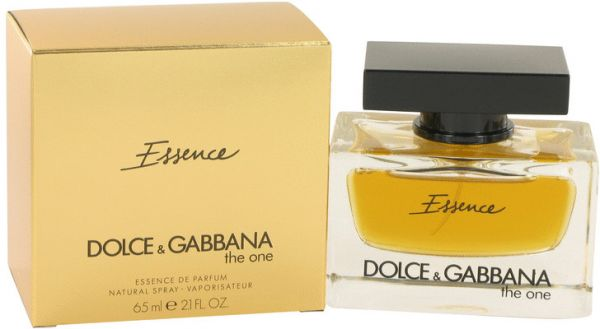 09b860e0 The One Essence by Dolce & Gabbana for Women - Eau de Parfum, 65ml ...