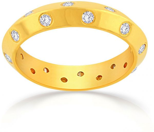 Sale on 22 carat gold rings Buy 22 carat gold rings line at