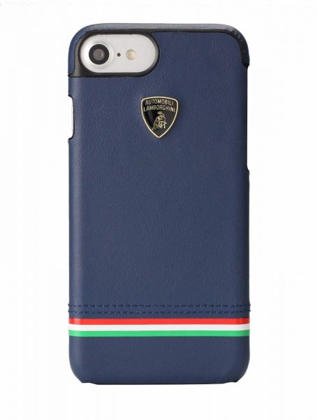 lambogini iphone 7 case